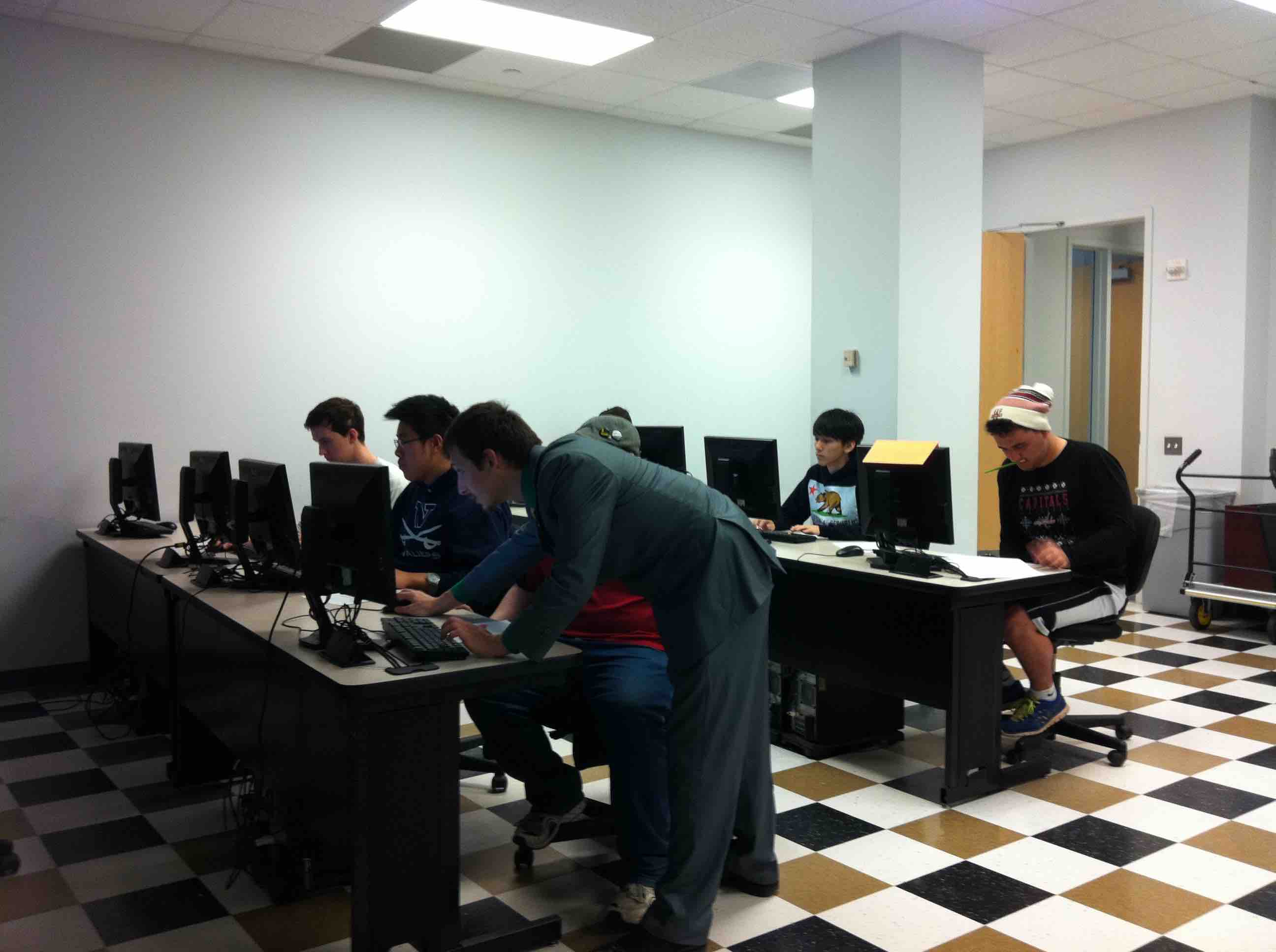 SPARC Lab-15Apr2016 picture