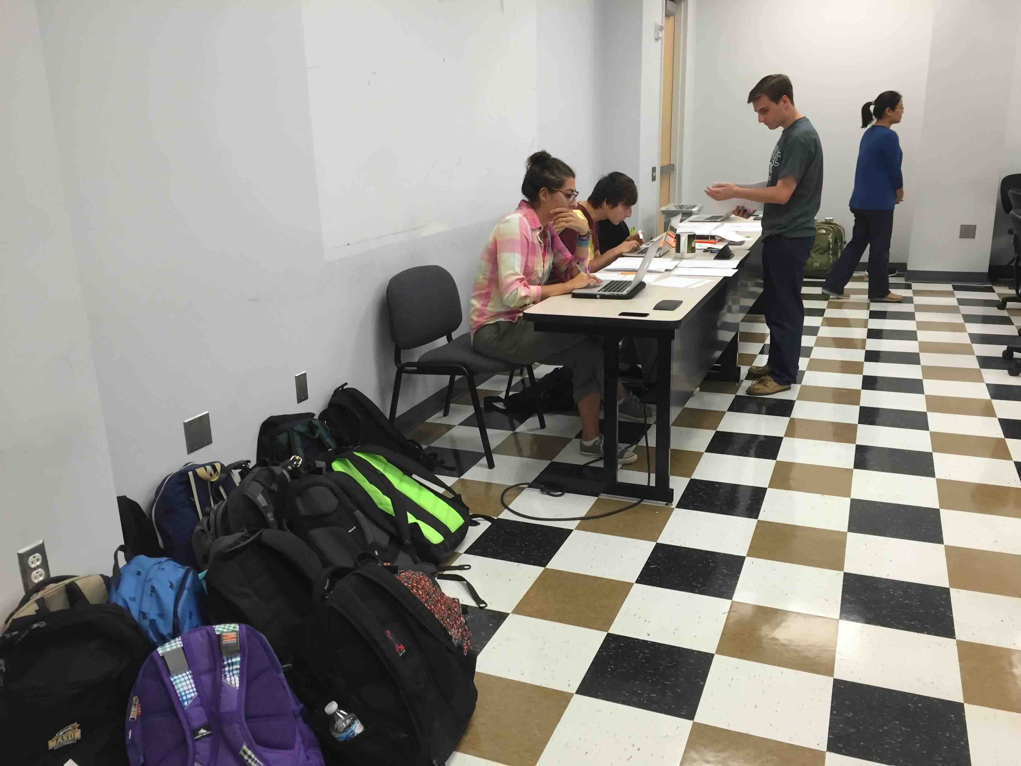 SPARC Lab-25Sep2015 picture